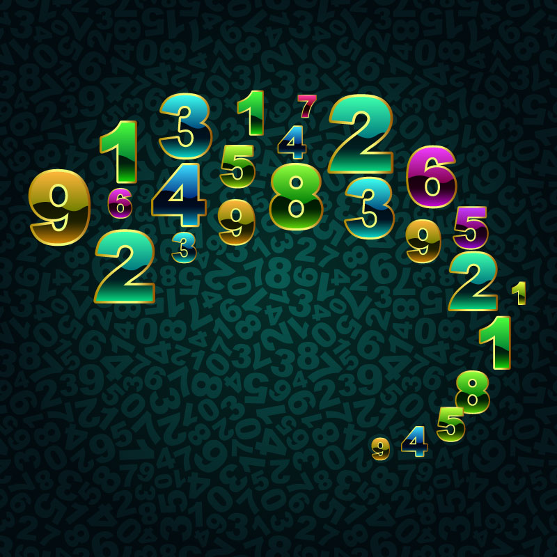 Lucky name numerology 91 picture 3
