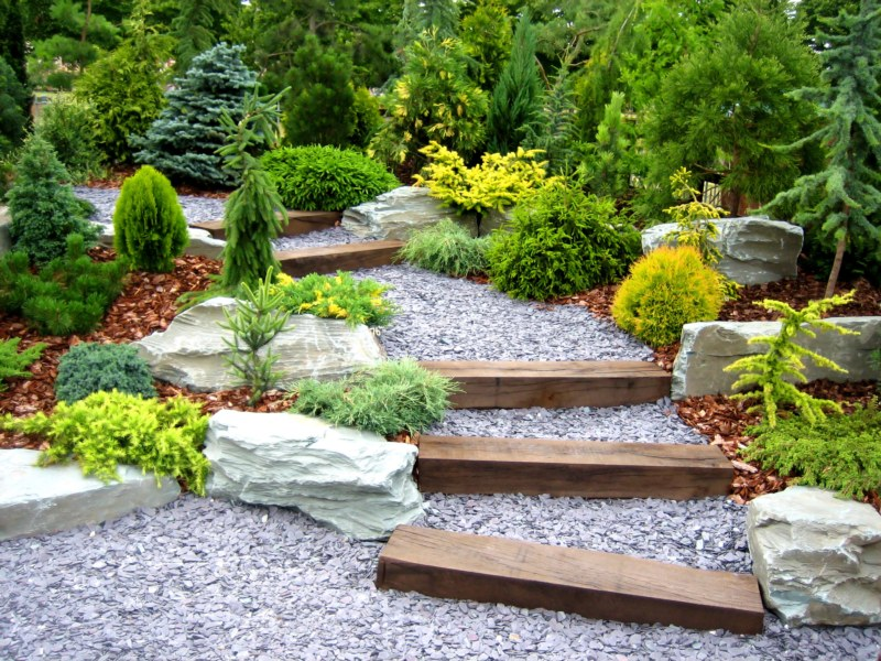 1000+ ideas about feng shui garten on pinterest | garten, Best garten ideen
