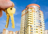 Renting or buying an apartment